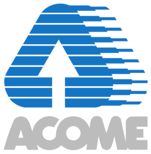 Acome