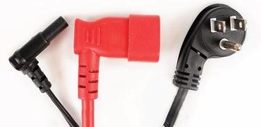 Câble d''alimentation IEC Stay Online