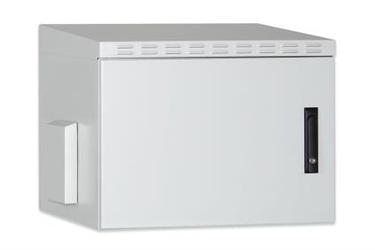 Coffret IP55 IK10 DIGITUS