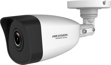 IPC-B100 Caméra IP Bullet 1MP - HiLook