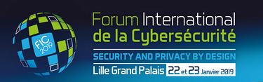 NETWORK CRITICAL et NORIAK Distribution vous invitent au Forum International de la Cybersécurité