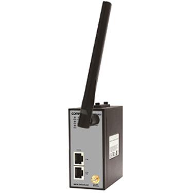 Passerelle VPN 4G industriel