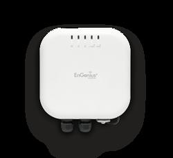 Point d''accès WiFi extérieur manageable - EnGenius