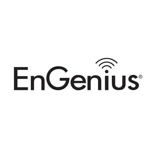 EWS2910P - switch 8 ports PoE - Engenius