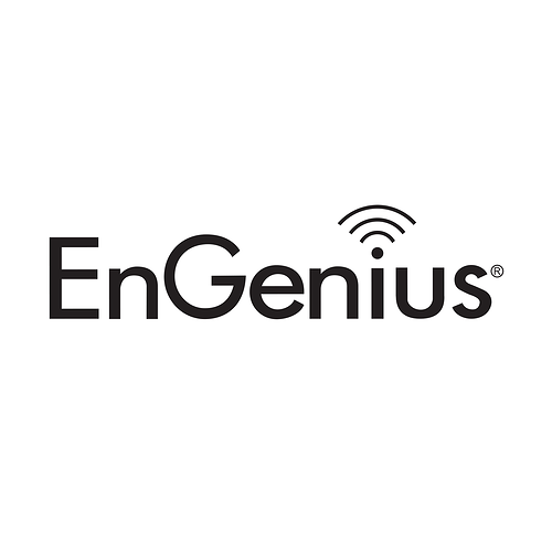 EnGenius, l''expert de la communication sans fils 0