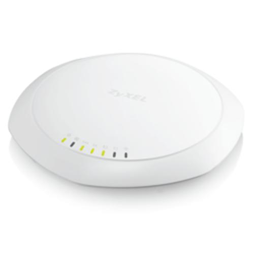 Point d''accès WiFi Zyxel NWA1123-AC PRO 0
