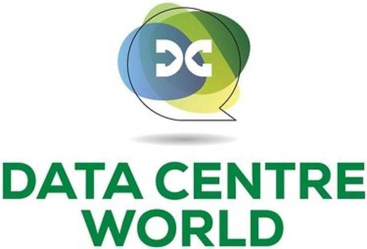SIEMON et NORIAK Distribution vous invitent au salon DATA CENTRE WORLD 0